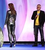 """Gadget Show Live 2010 • <a style=""""font-size:0.8em;"""" href=""""http://www.flickr.com/photos/9907391@N02/4511557298/"""" target=""""_blank"""">View on Flickr</a>"""