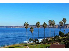 View from 939 Coast Blvd, La Jolla, CA (Maxine & Marti Gellens) Tags: houses del la mar estate sale jolla maxine california real la californiarealestate estate ca sale del condos prudential luxury maxine jolla luxury homes sandiegohomesforsale gellens gellens gellens marti realtors