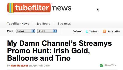 tubefilter_headline