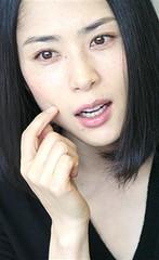 eri_fukatsu24