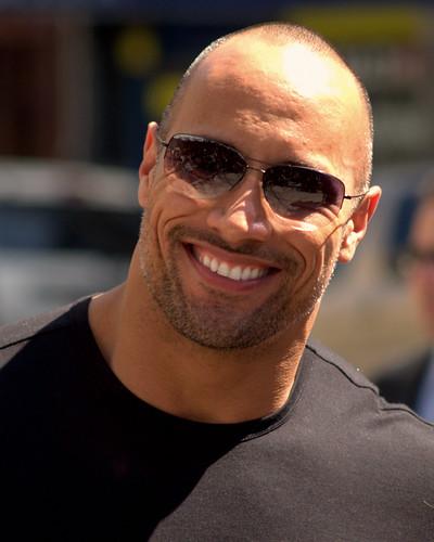 Dwayne_The_Rock_Johnson_2009_Tribeca_portrait