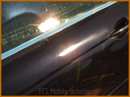 BMW M3 e46-29