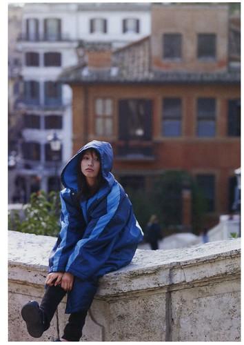 戸田恵梨香 画像44