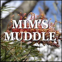Mim's Muddle