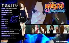 Yukiyo_profile (<3  <3) Tags: anime children team drawing sleep 7 sakura takeshi yamato naruto sasuke sharingan kakashi ino hisashi rpc uchiha sayo yamanaka hatake senju nakama yukiyo tsunade haruno narusaku shippuden godaime naruyuki