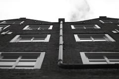 Noorderhaven (Baudewijn) Tags: building groningen gebouw pakhuis noorderhaven baudewijn