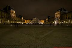 Palais du Louvre (l'apple-cafe) Tags: paris france europe louvre muse pyramide palaisdulouvre musedulouvre pyramidedulouvre