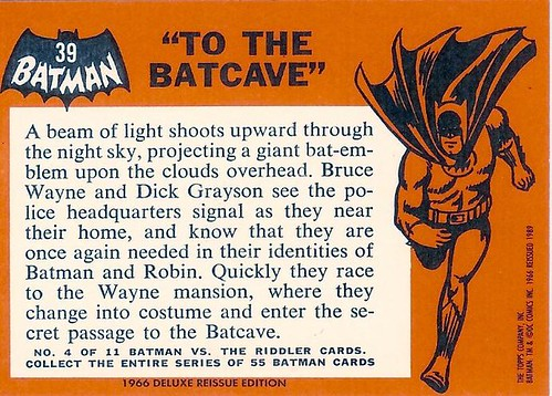 batmanblackbatcards_39_b