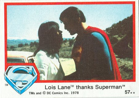 supermanmoviecards_57_a
