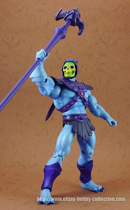 Skeletor (11)