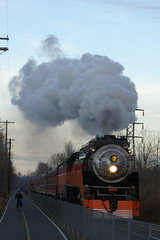 SP4449_holidayexpress2009