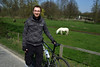 Fahrradtour Hamburger Osten