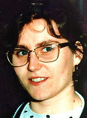 Cristina Golinucci