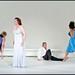 Pina BAUSCH tanz danse dance
