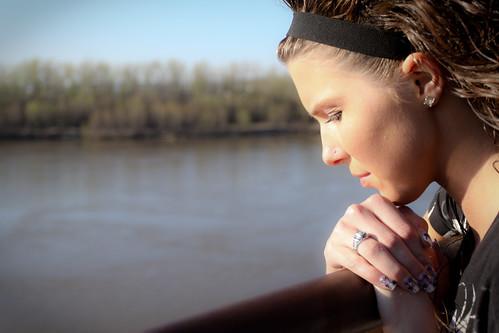 Brooke: Senior 2010