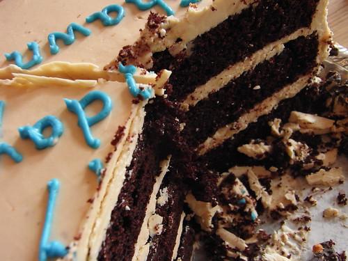 04-22 sweet & salty cake