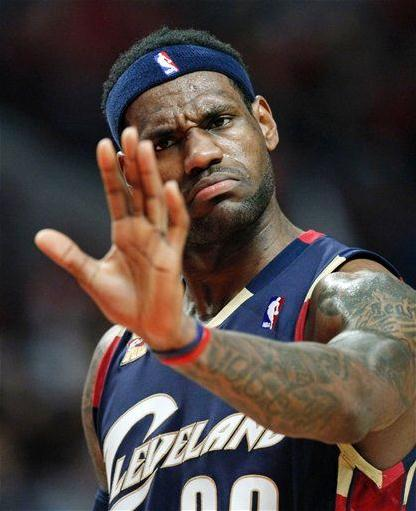 20100422-lebron-james