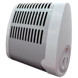 Dimplex General Purpose Heater Compact Frost Watcher