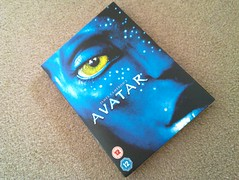This just arrived in the post.. YEEEEEEAH!