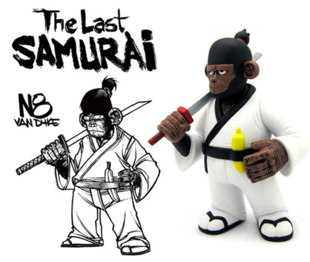 Nate-Van-Dyke-x-adFunture-The-Last-Samurai-01
