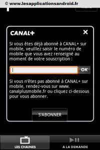 canalplus6