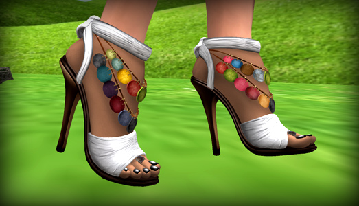 Apr24_HippieShoes