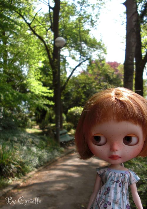 Anna (PDA2E) Ninon (NP) - Encore des Kimono! P.22 - Page 4 4551673617_447b7486ec_o