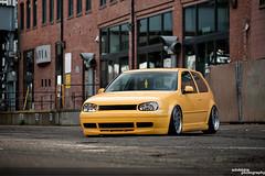 Travy's 2003 VW GTI 20th AE on Image's - 8497 (Sam Dobbins) Tags: road seattle leath