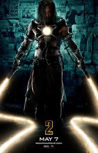 Iron-Man-2_pst2_h