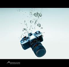 +   [ Explore #3 ] (Abdulrahman Alyousef [ @alyouseff ]) Tags: yahoo nikon flickr    d90   d80    abdulrahman    ibrahem     alyousef