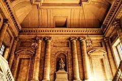 Versailles.