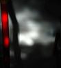 Thin Red Line (antonychammond) Tags: light shadow red abstract black fiatlux thethinredline estremità abstractartaward creattività expressyourselfaward terrencemalik