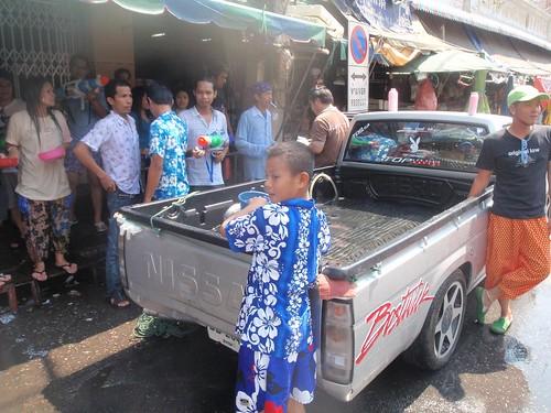 Songkran  (93)