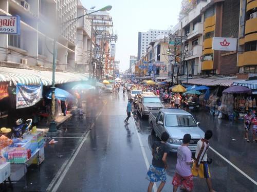Songkran  (116)