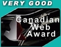 Copy of Web Award 3