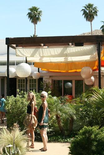 Palm Springs 385