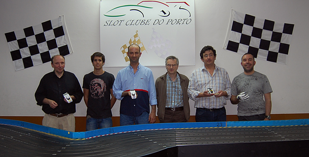 grupo c slot it
