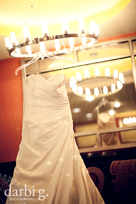 DarbiGPhotography-kansas city wedding photographer-sarahkyle-104