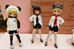 DollShow28-DSC_4609
