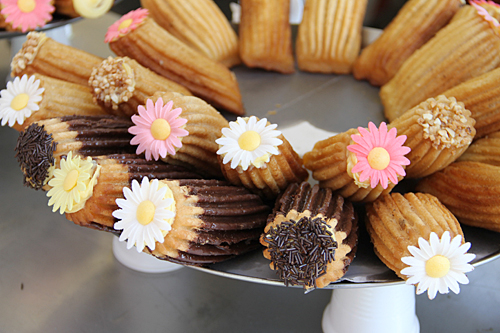 the-art-of-churros