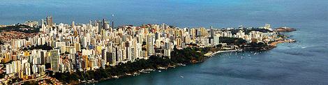 small soteropoli.com-fotos-fotografia-de-ssa-salvador-bahia-brasil-brazil salvador aerea 461 anos
