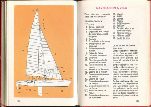 Manual3 JC (65)