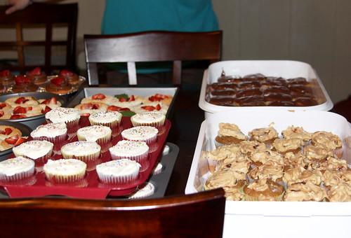 cupcake swap 05