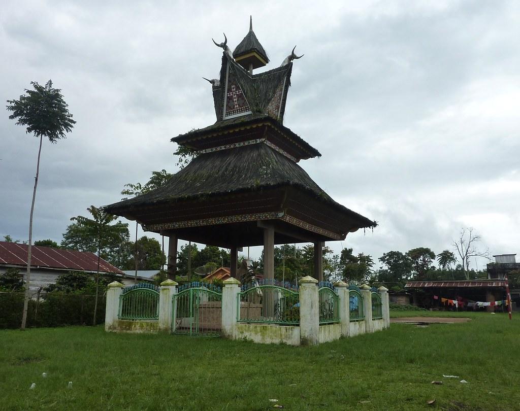 Sumatra-Lingga (28)