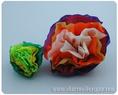 paperflowers12