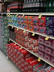 Coupons world of coke