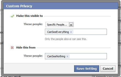 FacebookPrivacy08