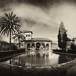 Alhambra Granada thumbnail