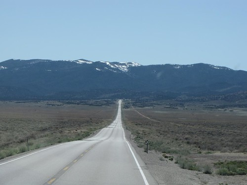 Loneliest Road-5