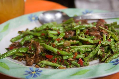 Masakan Chinese